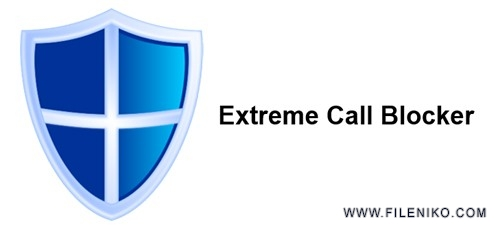 Extreme-Call-Blocker