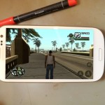 GTA-San-Andreas-Android-Game-Download