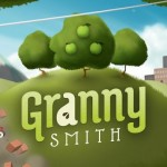 دانلود Granny Smith 1.3.4 بازی اعتیاد آور مادر بزرگ اسمیت برای اندروید بازی اندروید سرگرمی موبایل