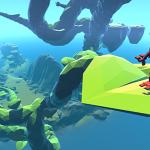 دانلود بازی Grow Home برای PC بازی بازی کامپیوتر ماجرایی