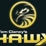 HAWX-Logo