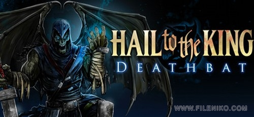 Hail-To-The-King-Deathbat