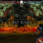دانلود بازی Hail To The King:Deathbat v1.13 برای اندروید به همراه دیتا و نسخه مود اکشن بازی اندروید ماجرایی موبایل