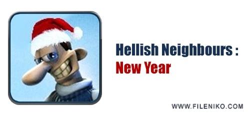 Hellish-Neighbours