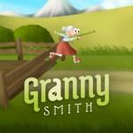 HiAppHere_com_granny_smith_1