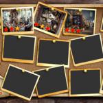 دانلود بازی House Secrets برای اندروید بازی اندروید ماجرایی موبایل