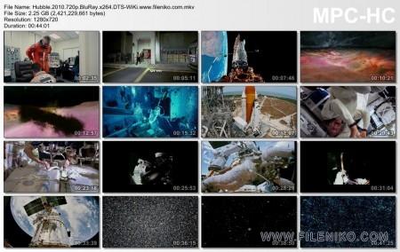 Hubble.2010.720p.BluRay.x264.DTS-WiKi.www.fileniko.com.mkv_thumbs_[2015.02.20_15.23.55]