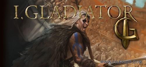 I-Gladiator-ios