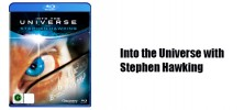 Into-the-Universe-with-Stephen-Hawking