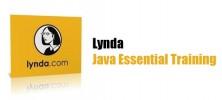 Java-Essential-Training