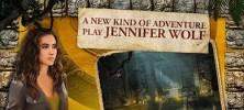 Jennifer-Wolf
