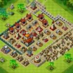 دانلود Jungle Heat 1.11.1  بازی پرطرفدار فرماندهی حرارت جنگل اندروید استراتژیک بازی اندروید موبایل