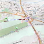دانلود Locus Map Pro – Outdoor GPS 3.6.2 نقشه خوان فوق العاده اندروید موبایل نرم افزار اندروید