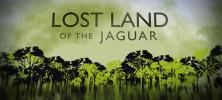Lost-Land-of-the-Jaguar