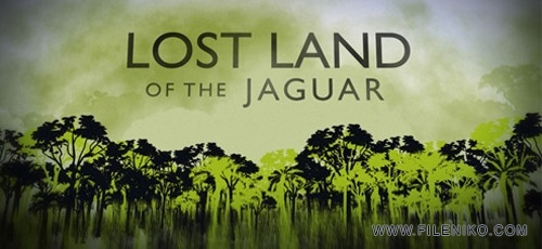 Lost-Land-of-the-Jaguar