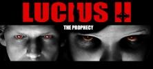 Lucius-II