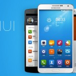 MIUI-Express-for-Android