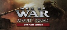 Men-of-War-Assault-Squad-2-Complete-Edition
