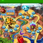 دانلود بازی Montezuma Blitz  برای اندروید به همراه دیتا بازی اندروید سرگرمی فکری موبایل