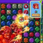 Montezuma Blitz (3)