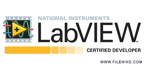 NI-LabVIEW