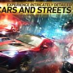 دانلود Need for Speed No Limits 2.0.6 دانلود بازی نیاز به سرعت: نامحدود برای اندروید + مود + دیتا بازی اندروید مسابقه ای موبایل