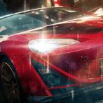دانلود Need for Speed No Limits 1.7.3 دانلود بازی نیاز به سرعت: نامحدود برای اندروید + مود + دیتا بازی اندروید مسابقه ای موبایل