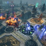 Neocore-unveils-new-screenshots-for-Deathtrap-a-tower-defense-game-arriving-this-Fall-3-1024x576