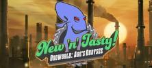 Oddworld-Abes-Oddysee-New-N-Tasty