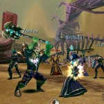 Order-Chaos-Online-in-Game-Play-5