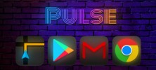 Pulse-Icon-Pack