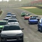 دانلود Real Racing 3 v.5.0.0  بازی اتومبلیرانی ریل رسینگ 3 اندروید + مود + دیتا بازی اندروید مسابقه ای موبایل