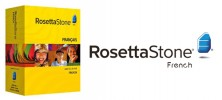 Rosetta-Stone-French
