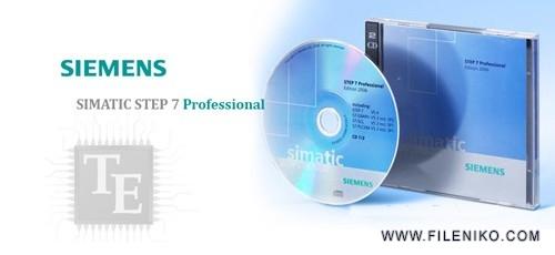 SIMATIC-Step7