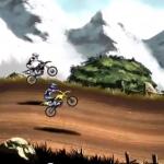دانلود Mad Skills Motocross 2 1.4.5 بازی موتو کراس هیجانی برای اندروید بازی اندروید مسابقه ای موبایل