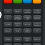 دانلود Smart IR Remote – AnyMote 4.1.5 نرم افزار ریموت کنترل اندروید موبایل نرم افزار اندروید