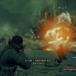 Sniper-Elite-Nazi-Zombie-Army-torrent