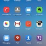 دانلود Solo Launcher Clean Smooth Diy v2.6.6  لانچر زیبای اندروید موبایل نرم افزار اندروید