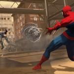 Spider-Man-Shattered-Dimensions-download