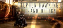 Stephen-Hawkings-Grand-Design