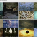 Stephen.Hawkings.Grand.Design.2012.Part1.720p.BluRay.x264.www.fileniko.com.mkv_thumbs_[2015.02.22_11.11.48]