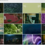 Stephen.Hawkings.Grand.Design.2012.Part3.720p.BluRay.x264.www.fileniko.com.mkv_thumbs_[2015.02.22_11.13.22]