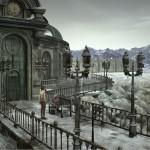 دانلود Syberia (Full) 1.0.5 بازی فوق العاده زیبای سیبری برای اندروید + دیتا بازی اندروید فکری ماجرایی موبایل