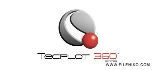 Tecplot-360