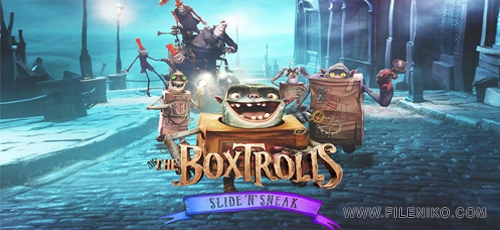 The-Boxtrolls-Slide-N-Sneak