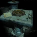 دانلود The Room Two v1.05 بازی شگفت انگیز اتاق ها 2 برای اندروید به همراه دیتا بازی اندروید فکری موبایل