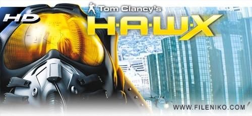 Tom-Clancy's-H.A.W.X