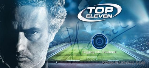 Top-Eleven-Be-a-Soccer-Manager