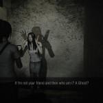 دانلود بازی DreadOut Act 2 برای PC بازی بازی کامپیوتر ترسناک ماجرایی