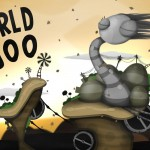 دانلود World of Goo 1.2 بازی پرطرفدار جهانی از ماده چسبنده اندروید بازی اندروید فکری موبایل